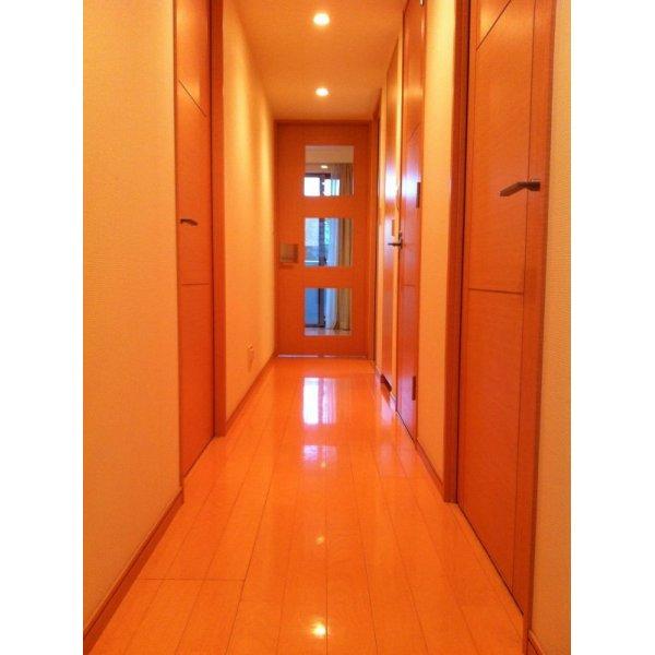 画像2: パークハウス三鷹連雀通りマンション
