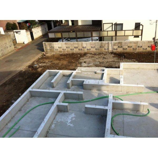 画像5: 三鷹市深大寺3丁目 新築戸建て住宅 全2棟 2号棟