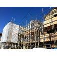 画像4: 三鷹市大沢6丁目7   新築戸建住宅(3) 全3棟内 新築応援!!手数料半額です。 (4)