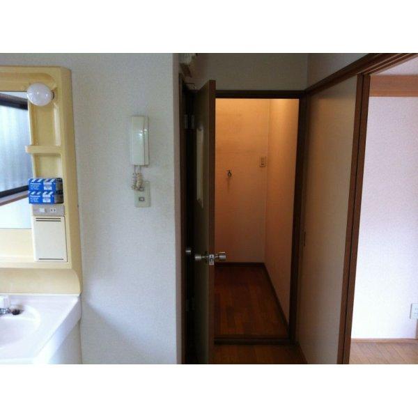 画像4: コーポ佐藤 202号室