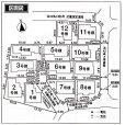 画像1: 調布市国領町7丁目   新築戸建住宅 全12棟内  (1)