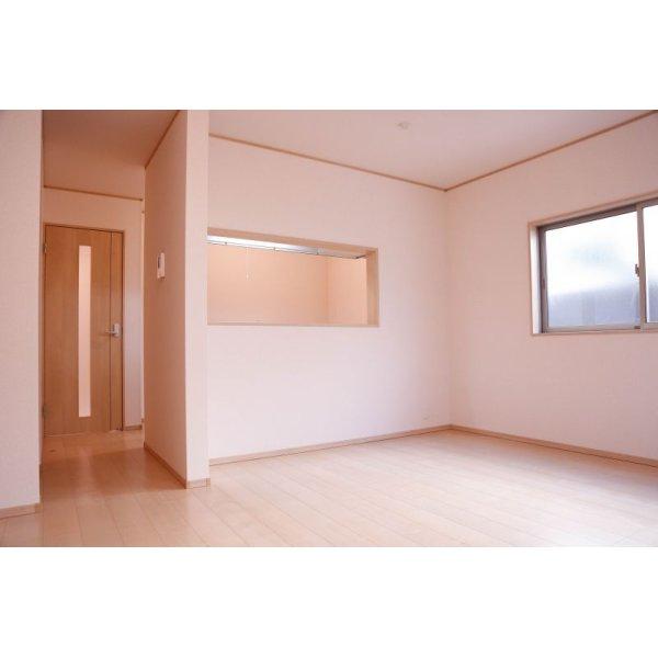 画像3: 三鷹市大沢2丁目 新築戸建住宅