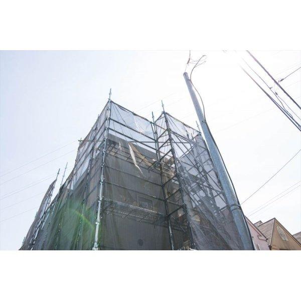 画像2: 三鷹市深大寺2丁目 新築戸建