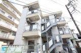 新所沢フラワーマンション 一棟 収益マンション オーナーチェンジ