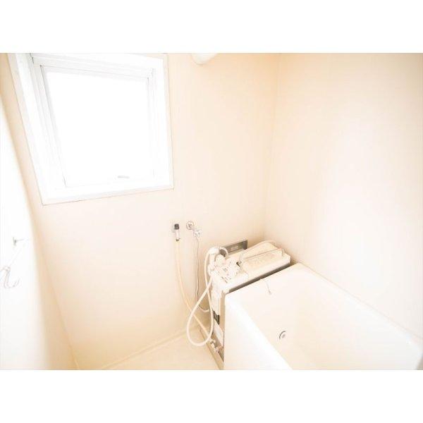 画像2: 田中コーポ 105号室